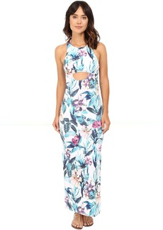6 Shore Road 24 hr Maxi Dress Cover-Up