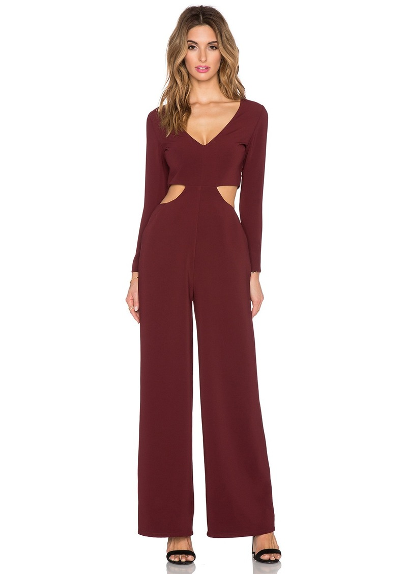 6 shore road jumpsuit