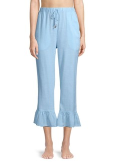 6 Shore Road California Beach Pants