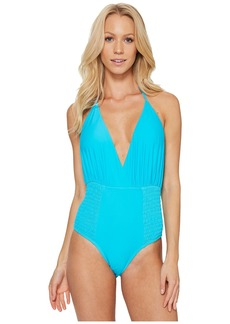 6 Shore Road Coast One-Piece