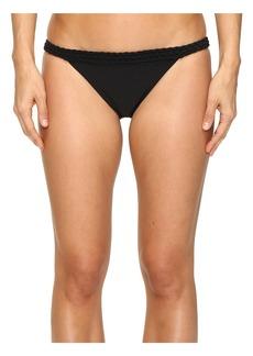 6 Shore Road Domingo Moderate Bikini Bottom
