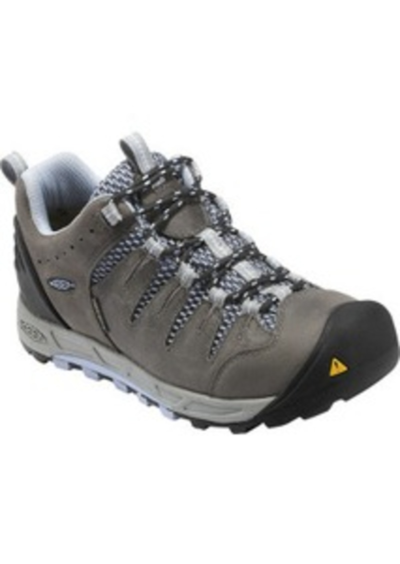 KEEN Bryce WP Hiking Shoe - Women's