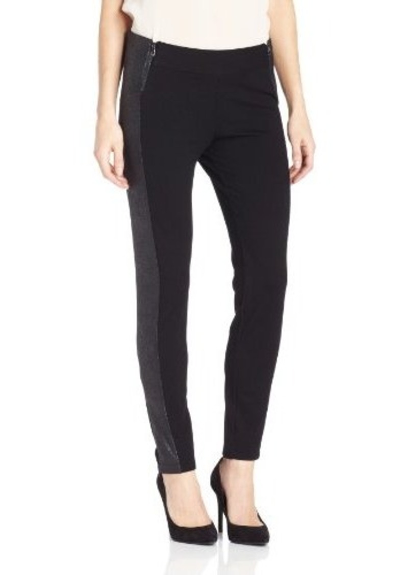 Kenneth Cole New York Women's Vevina Legging