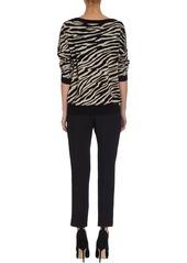 Diane von Furstenberg Estelle Sweater