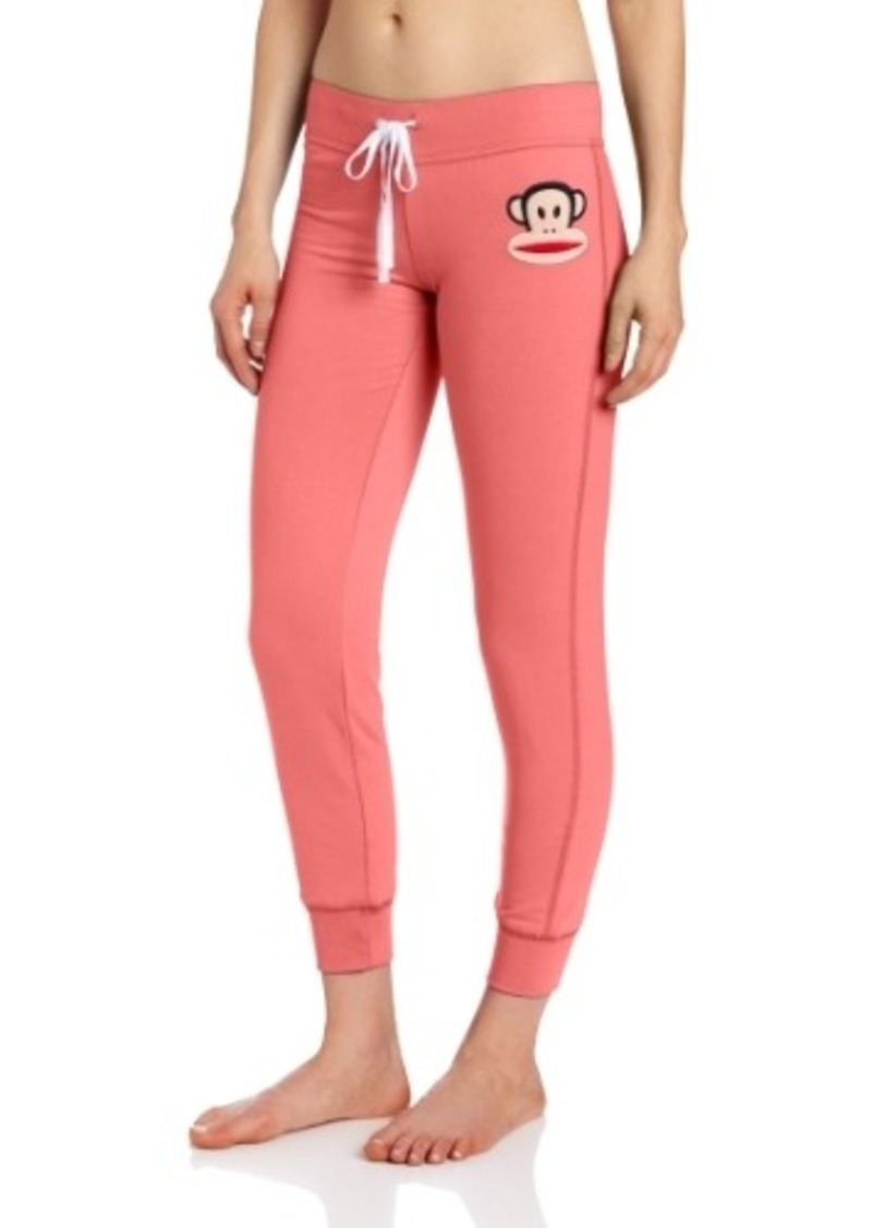 Paul Frank Junior's Solid Pant