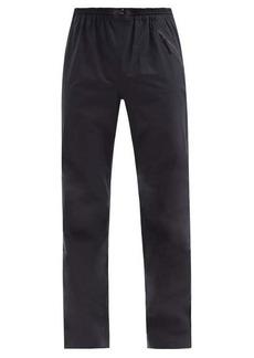 66°North 66 North Keilir Paclite waterproof trousers