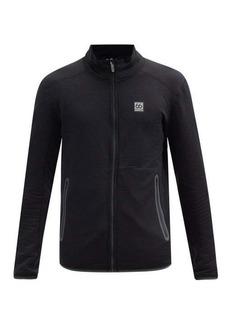 66°North 66 North Straumnes jersey performance jacket