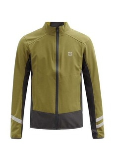 66°North 66 North Straumnes shell performance jacket