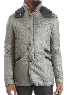 66°North 66North Men's Eldborg Primaloft Jacket