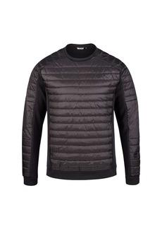 66°North 66North Men's Oxi Powerstretch Prima Sweater