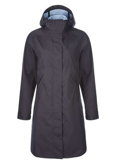 66°North 66North Women's Heidmork Coat