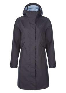 66°North 66North Women's Heidmork Coat