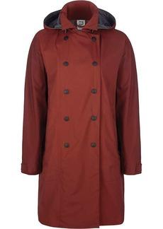 66°North 66North Women's Laugavegur Neoshell Coat