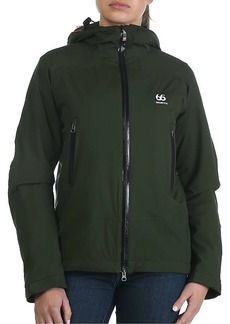 66°North 66North Women's Snaefell Alpha Jacket