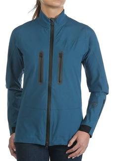 66°North 66North Women's Stadarfell Light Neoshell Jacket