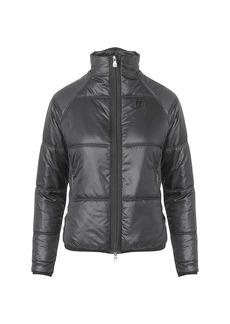 66°North 66North Women's Vatnajokull Primaloft Collar Jacket