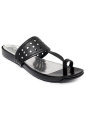 Kenneth Cole Reaction Women's Ballpark Sandals