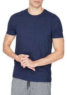 7 Diamonds Core Performance T-Shirt