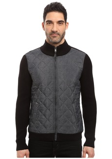 7 Diamonds Gatti Sweater