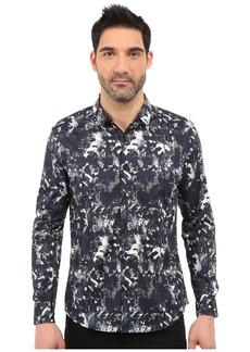 7 Diamonds Tempest Long Sleeve Shirt