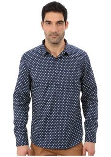 7 Diamonds Verdant Long Sleeve Shirt
