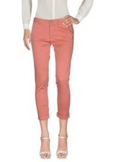 7 FOR ALL MANKIND - Cropped pants & culottes