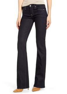 7 For All Mankind® Original Bootcut Jeans