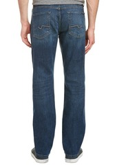 7 for All Mankind 7 For All Mankind Carsen Pismo C...