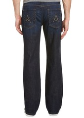 7 for All Mankind 7 For All Mankind Del Rey Bootcut