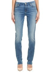 7 for All Mankind 7 For All Mankind Karah Sedona L...