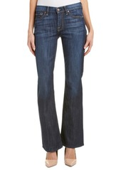 7 for All Mankind 7 For All Mankind Nouveau New Yo...