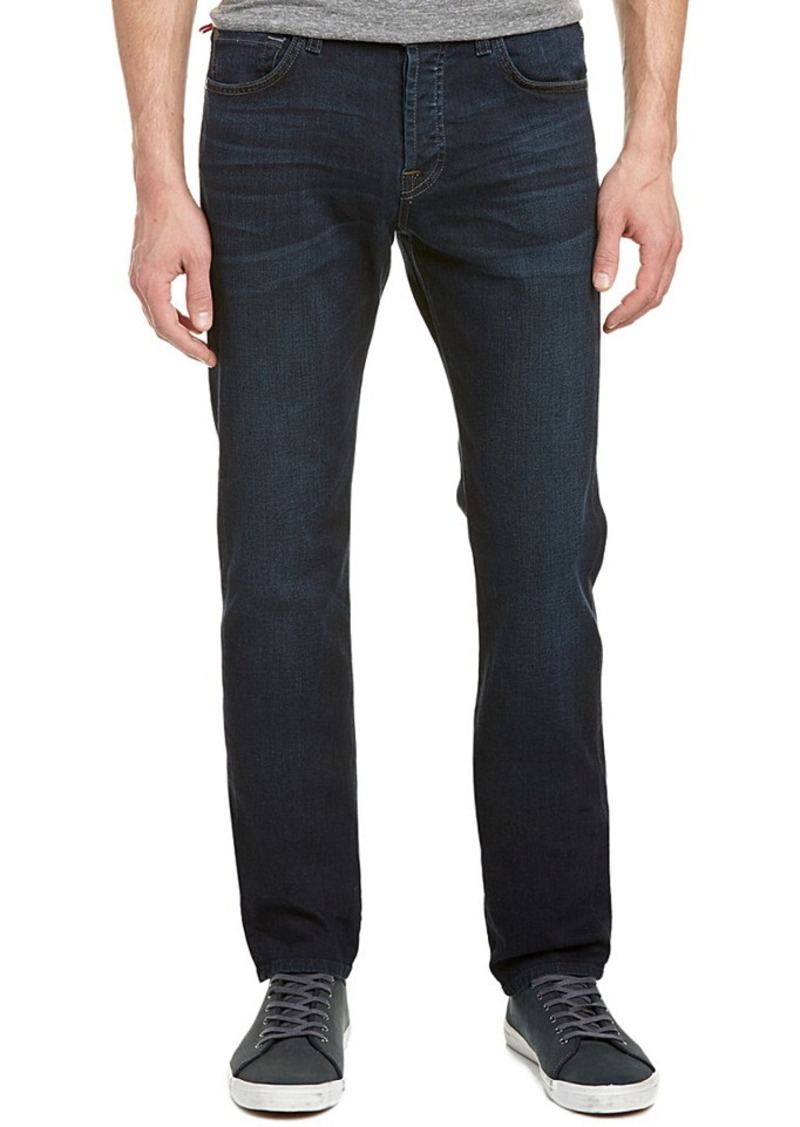 7 for All Mankind 7 For All Mankind Rhigby Redondo...