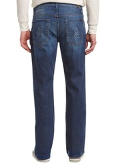 7 for All Mankind 7 For All Mankind Skytown Blue B...