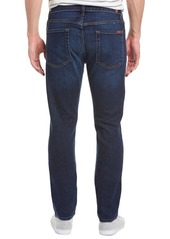 7 for All Mankind 7 For All Mankind Slimmy Slim Fit