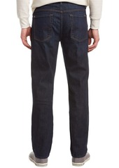 7 for All Mankind 7 For All Mankind Standard Cypre...