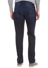 7 for All Mankind 7 For All Mankind Standard Delan...