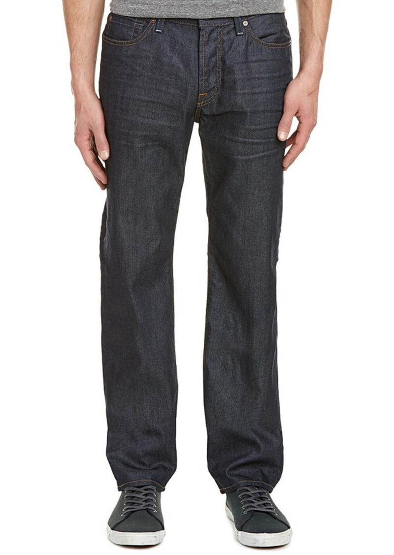 7 for All Mankind 7 For All Mankind Standard Jenne...