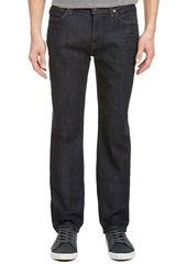 7 for All Mankind 7 For All Mankind Standard Strai...