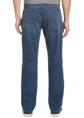 7 for All Mankind 7 For All Mankind Standard Sydne...