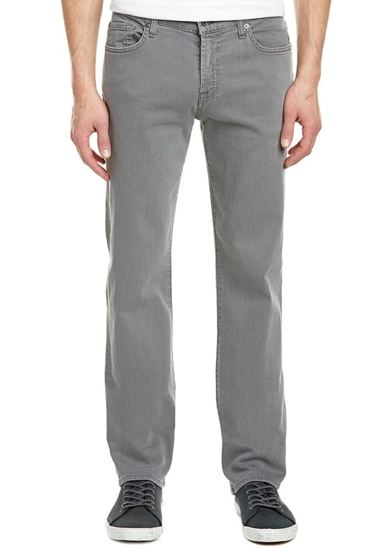7 for All Mankind 7 For All Mankind Standard Vince...