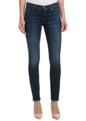 7 for All Mankind 7 For All Mankind The Skinny Med...