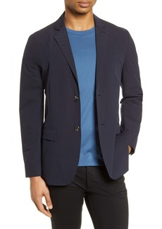 7 For All Mankind® Ace Modern Blazer