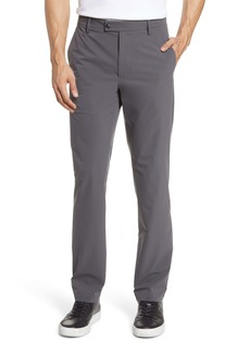 7 For All Mankind® Ace Modern Slim Fit Trousers
