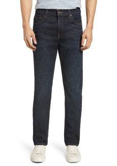 7 For All Mankind® Adrien Series 7 Slim Fit Jeans (Diplomat)