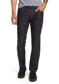 7 For All Mankind® Adrien Slim Fit Jeans (Caveat)