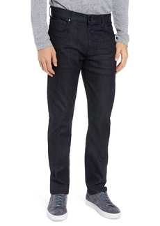 7 For All Mankind® Adrien AirWeft Slim Fit Jeans (Executive)