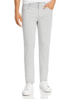 7 For All Mankind Adrien Slim Fit Jeans in Indigo Core