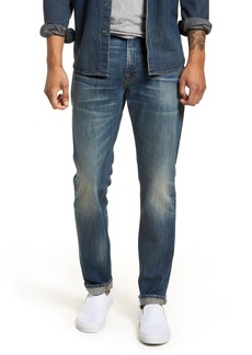7 For All Mankind® Adrien Slim Fit Jeans (Legend)