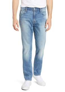 7 For All Mankind® Adrien Series 7 Slim Fit Jeans (Savant)