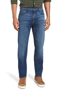7 For All Mankind® Adrien Slim Fit Jeans (Seattle)